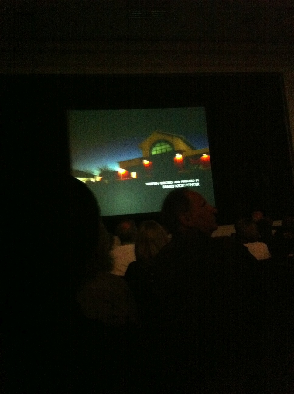 Director-James-Kicklighter-The-Car-Wash-Garden-State-Film-Festival