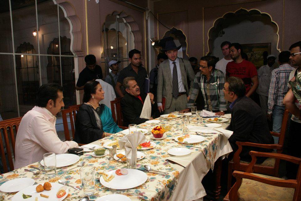 Director-James-Kicklighter-Desires-Of-The-Heart-India-On-Set-Tim_Gill-Rajesh_Rathi_Directing