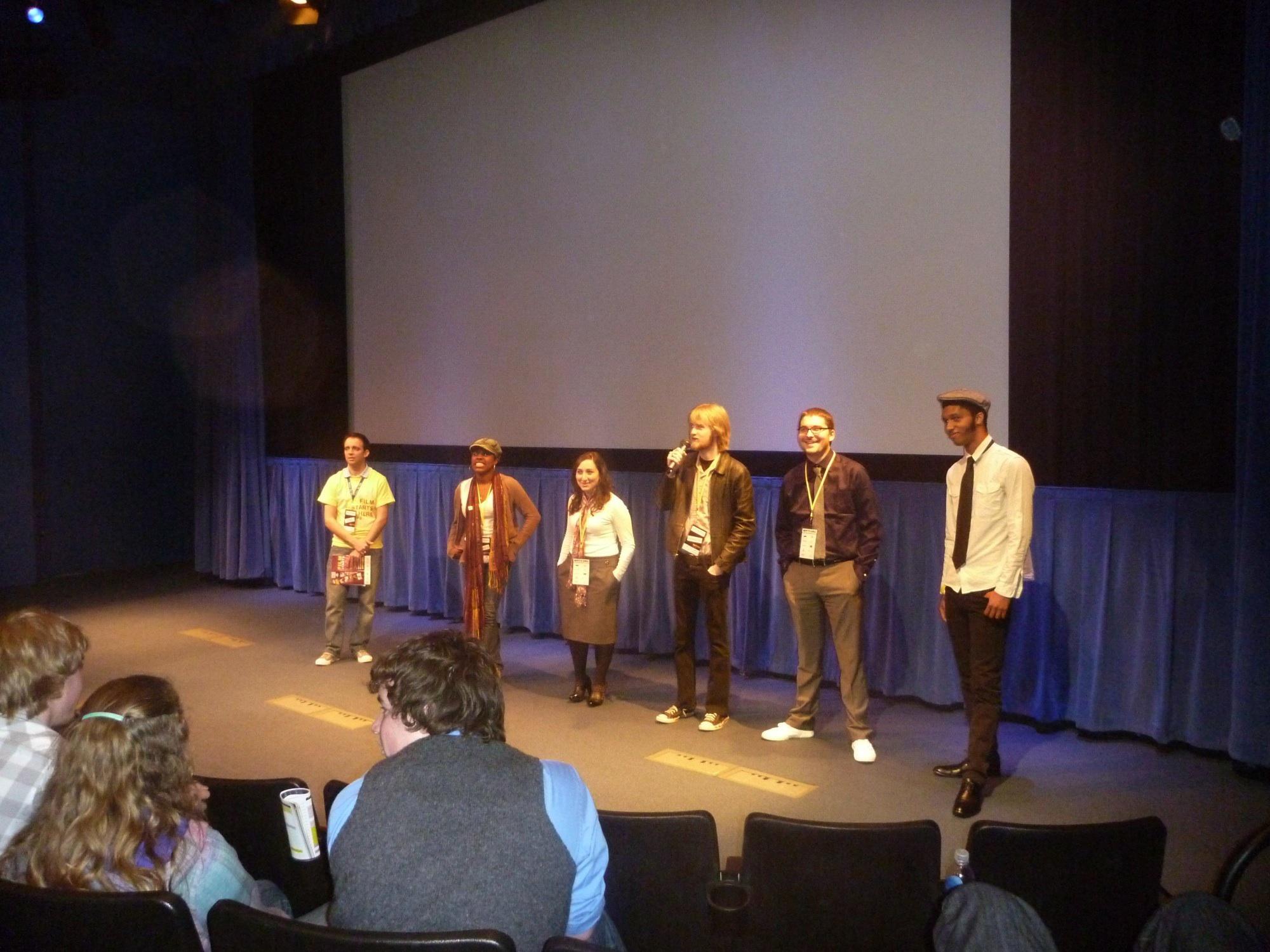 Director-James-Kicklighter-Dominic-NFFTY-Award-Winners