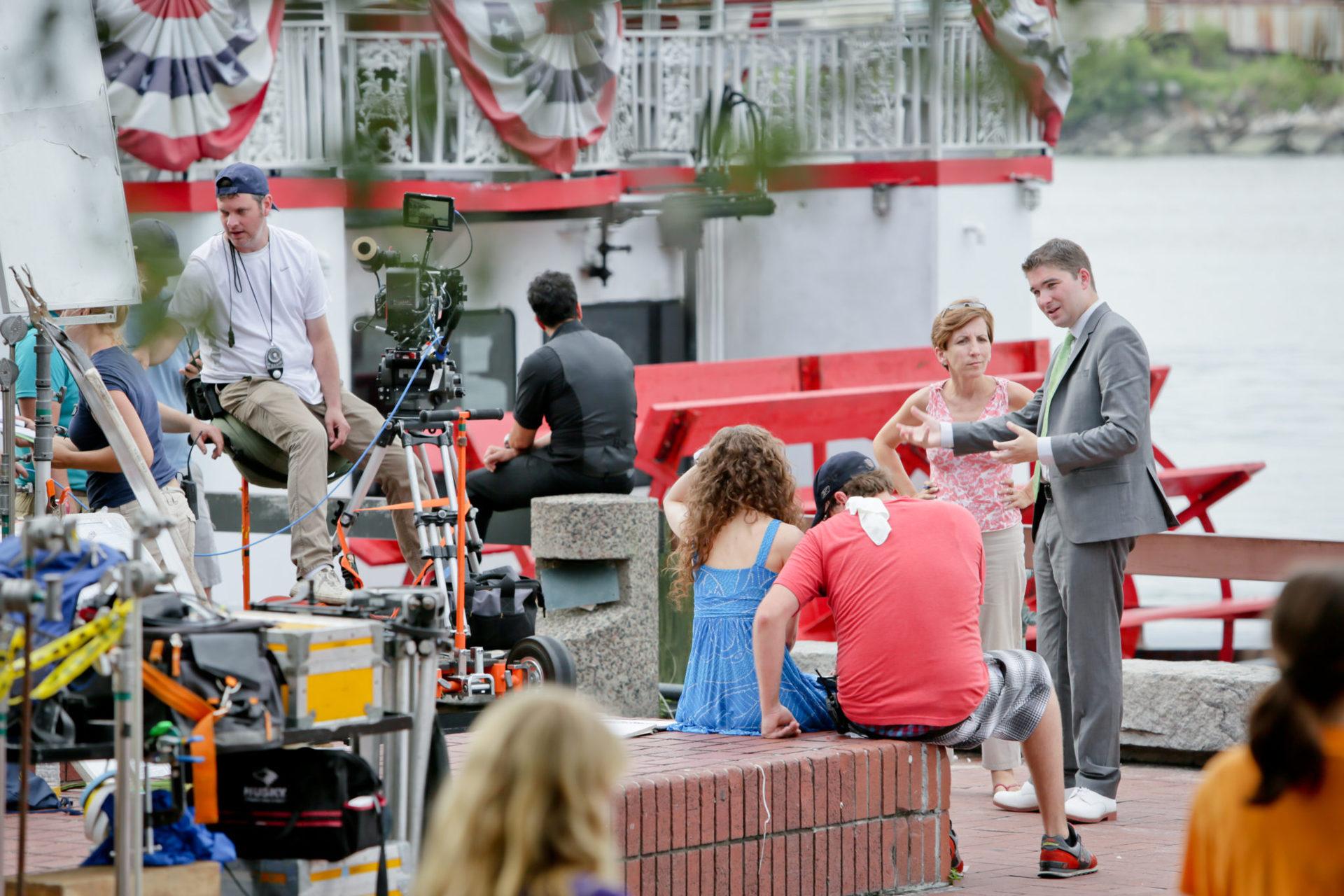 Director-James-Kicklighter-River-Street-Savannah