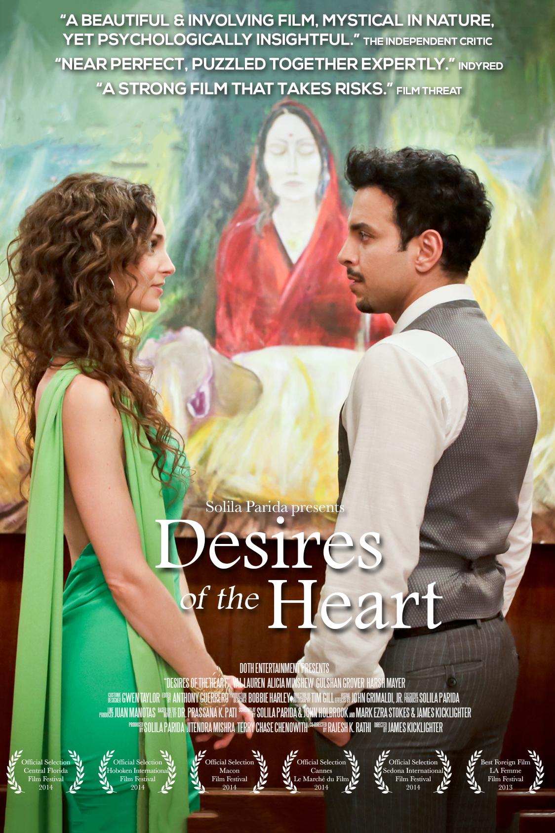 Desires_Of_The_Heart_James_Kicklighter_Film