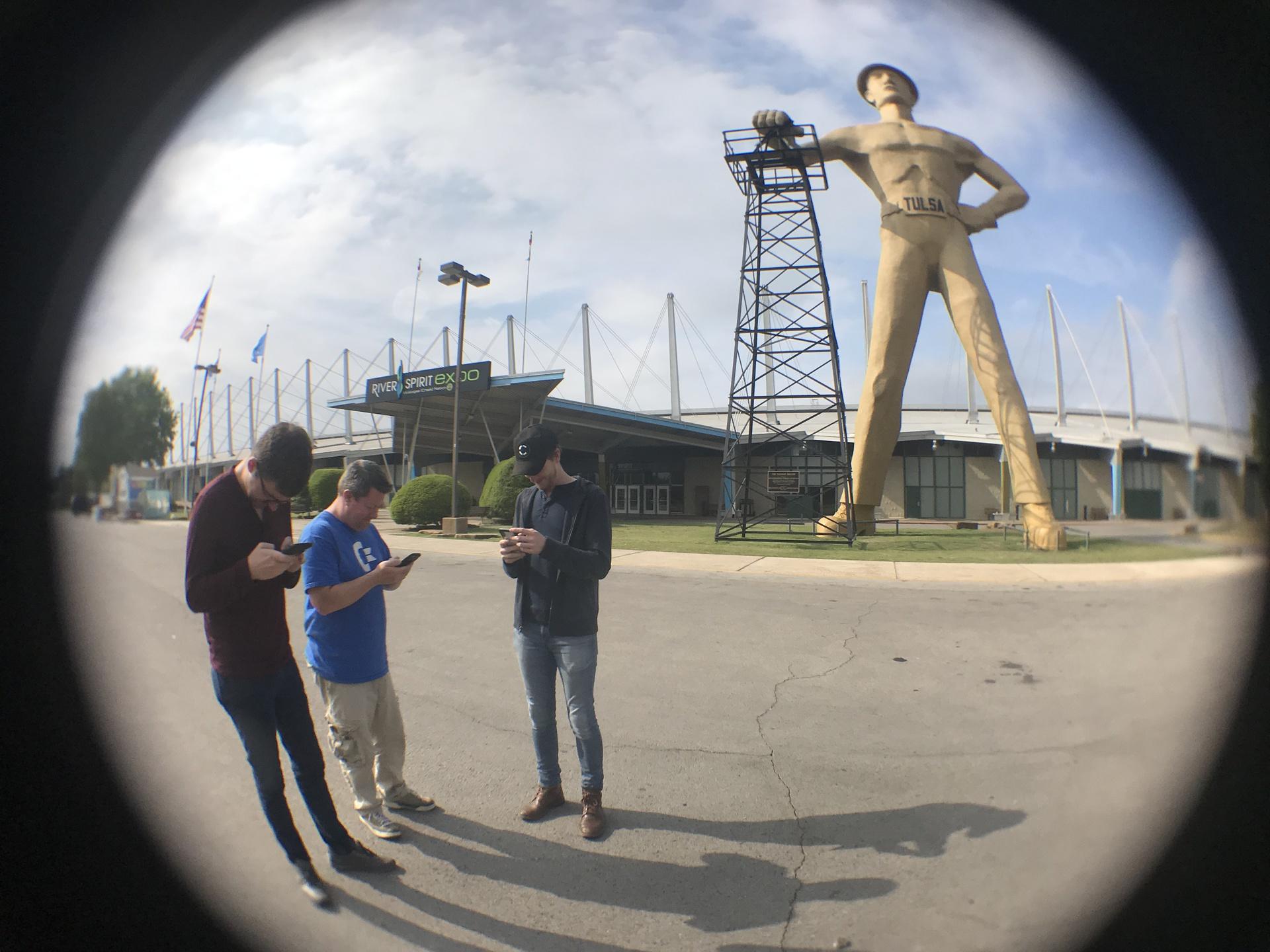 Lucia_Lucas_Don_Giovanni_Tulsa_Documentary_James_Kicklighter_4