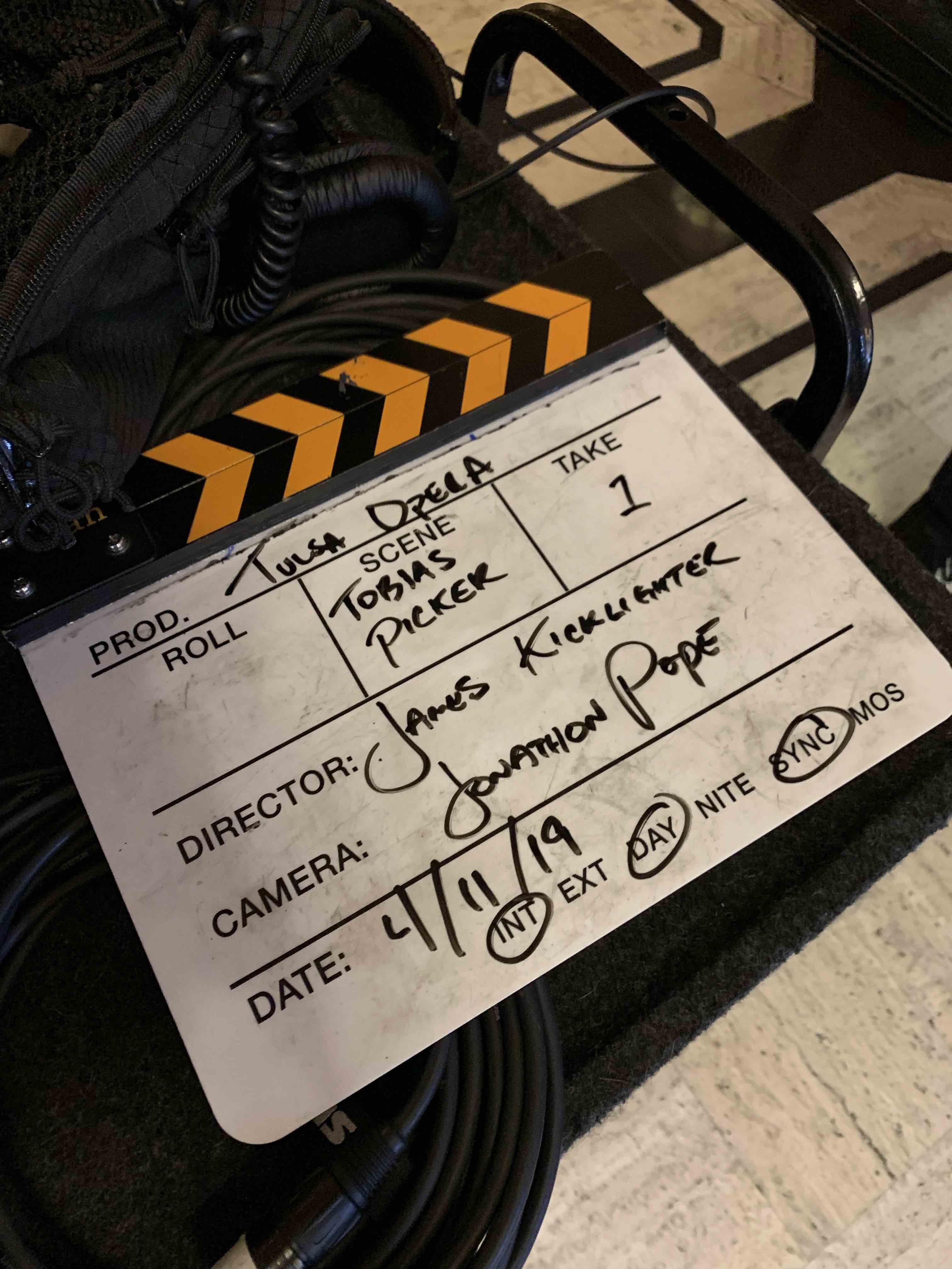 Lucia_Lucas_Don_Giovanni_Tulsa_Documentary_James_Kicklighter_Jonathan_Pope